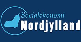 Foreningen af socialøkonomiske virksomheder i Nordjylland
